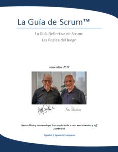 Guia-Scrum-2020