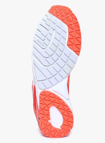 Puma-Faas-300-V4-Orange-Running-Shoes-9388-7069561-6-pdp_slider_m