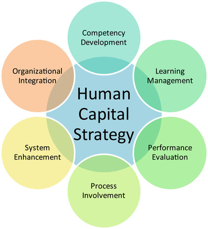 agile development model diagram 1975 harley sportster wiring on human capital - hr and for all