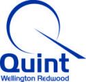 http://www.quintgroup.com/it/home