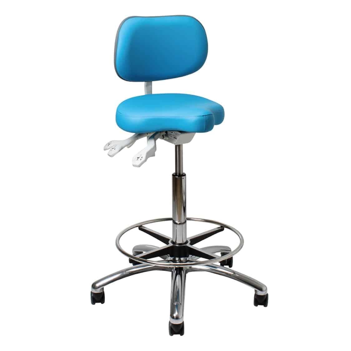 nhs posture chair who sells beach chairs samba option 3 agile medical