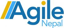 Agile Nepal
