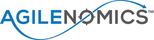 Agilenomics Header Logo
