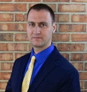 John Margetis