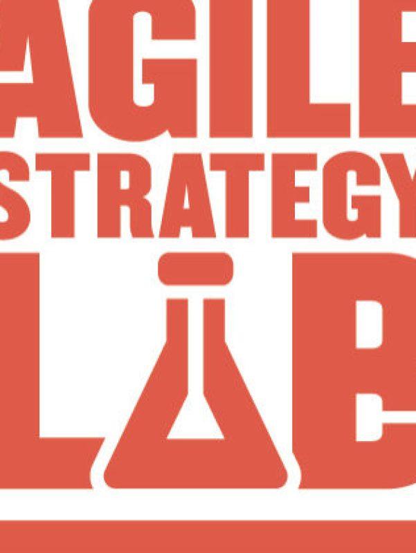 AgileStrategyLab-Logo2017-Web (1)