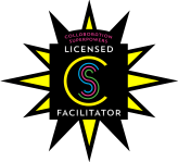 licensed-cs-facilitator-badge