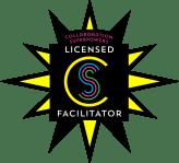 licensed-cs-facilitator-badge