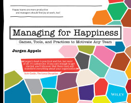 managing-for-happiness-cover-front-1