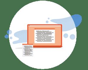 Agence Agilika votre partenaire visibilité