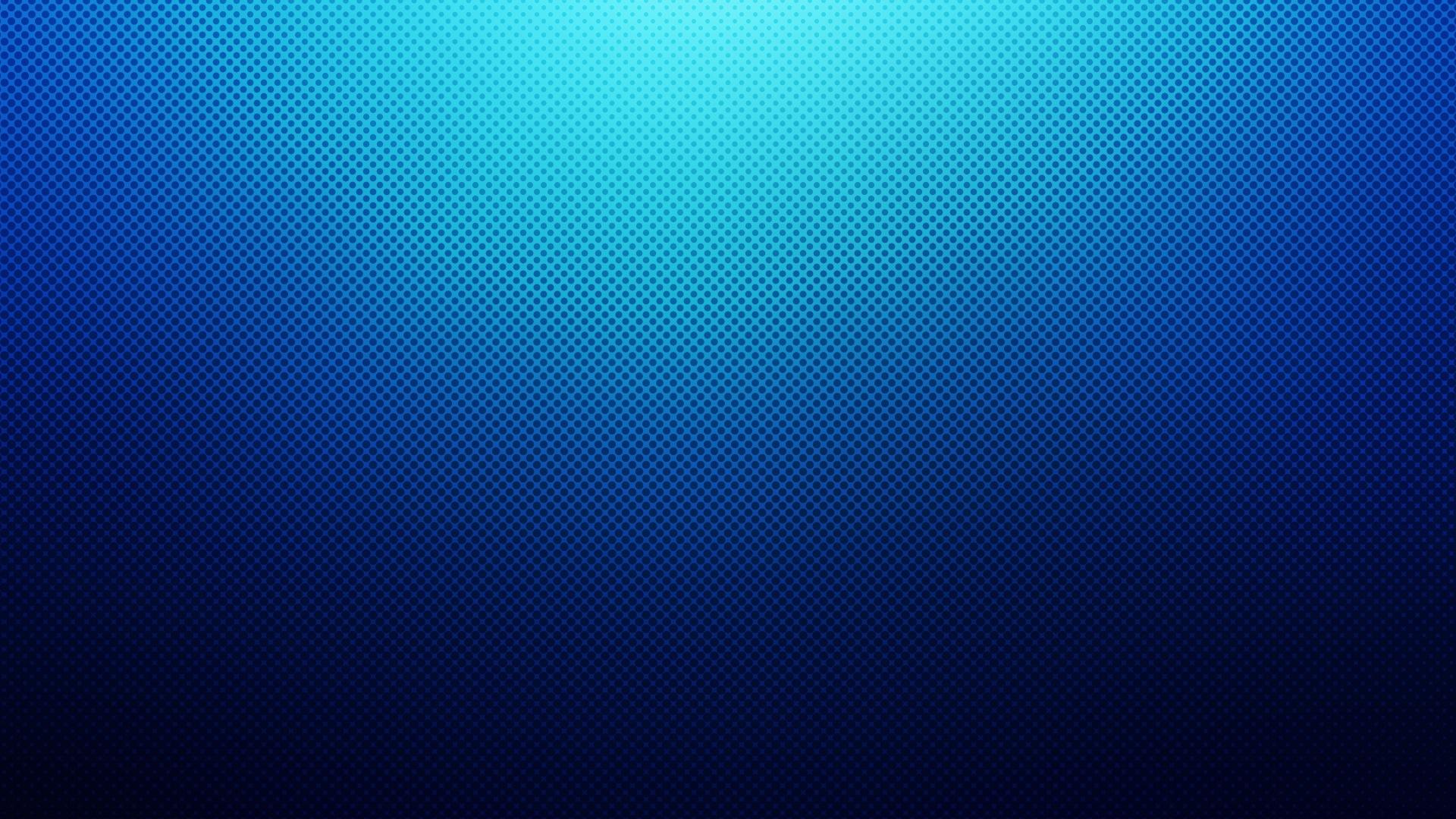 wallpaper 1920x1080 texture blue