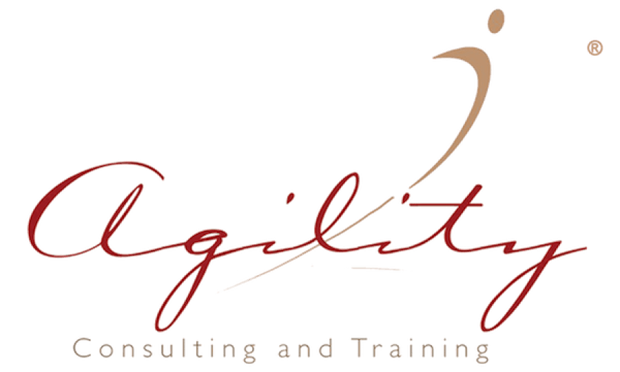 Agility Consulting & Training