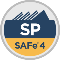 Become a confident SAFe practitioner with certified SAFe training course SAFe for Teams®