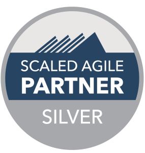 Scaled Agile Partner