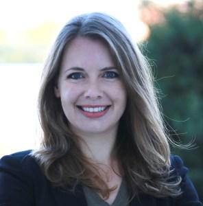 Sarah Friedman-Cintron