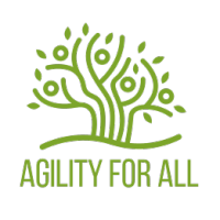 Agility For All