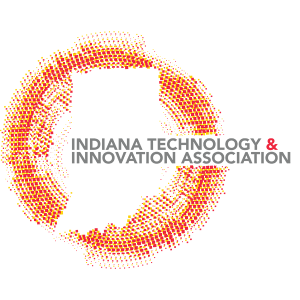 Indiana Technology and Innovation Association