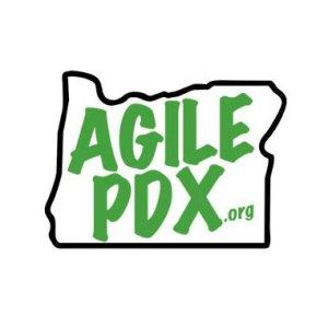 Agile PDX