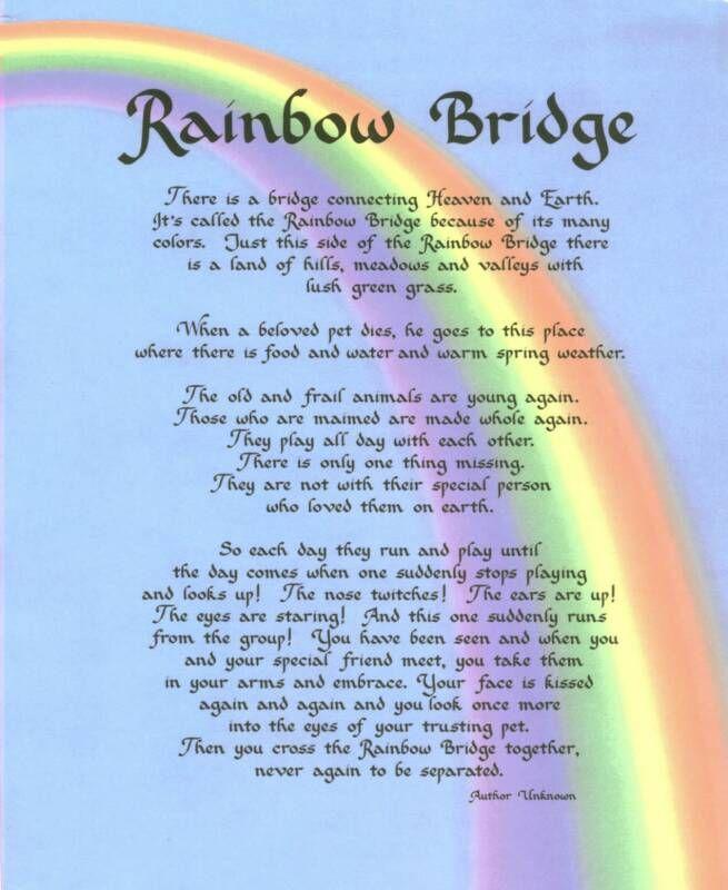 rainbow_bridge_poem