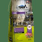 Tundra hundefoder // Dyrefoder.dk