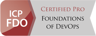 ICAgile Foundations in DevOps Training and Certification
