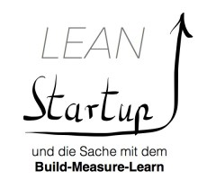 lean_startup_build measure learn