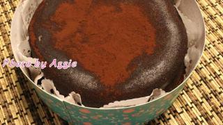 【團購】一吃就上癮的濃情巧克力蛋糕、英式太妃酥糖、海藻糖堅果塔