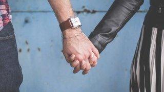 愛情的最大考驗!五個疫情時代的遠距離關係經營關鍵