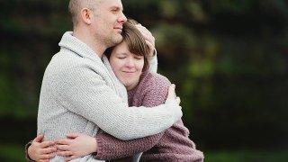 在愛情裡,妳是個有耐心和包容度的人嗎?