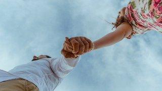 婚前婚後大不同,你們對未來的想像一致嗎?
