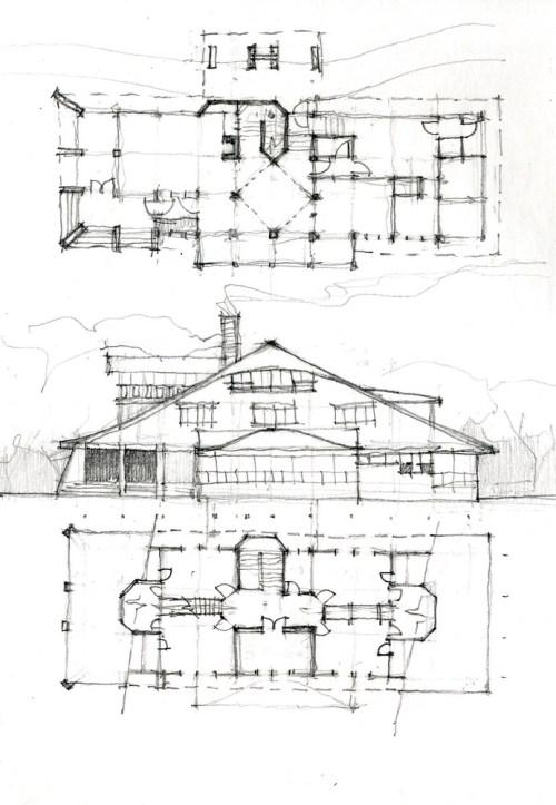 Buckhouse01