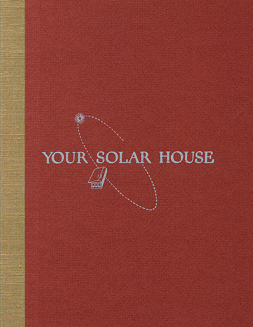 Yoursolarhouse
