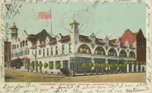 spokane-washington-davenport-restaurant