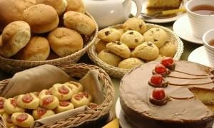 Tea-Fruits-Food-Cookies-Bread-Pie-Rolls-Cakes-480x800