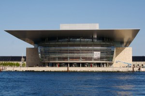 Copenhagen_Opera_House_-_front_view