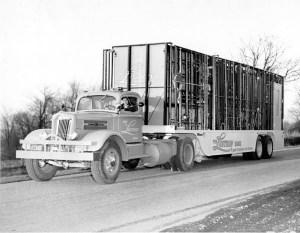 lustron truck.jpg
