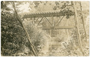 milwaukee road bridge001