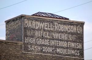 bardwell Robinson 01