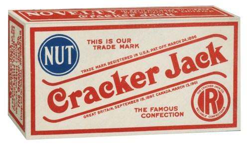 cracker-jack-box