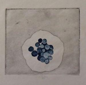 walter-cleveland-blueberries
