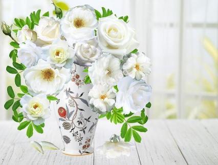roses-1274039_640