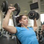 筋トレすると活性酸素が増える?活性酸素を増やさない運動の方法