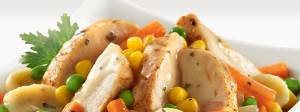 3741-crustless-chicken-pot-pie
