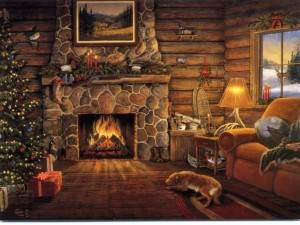 christmas-fireplace-wallpaperhd-fireplaces-wallpaper-christmas-desktop-fireplace-with-nj67mz92