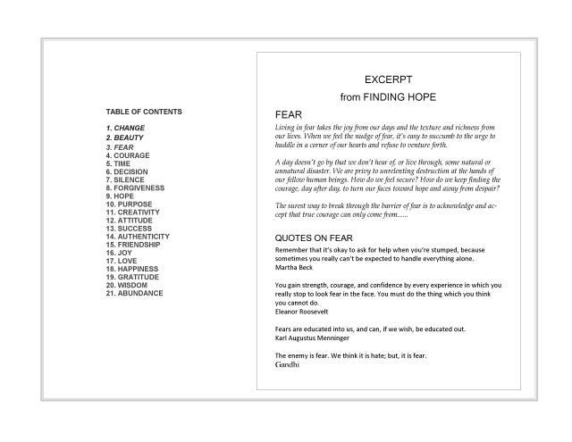 book content pdf