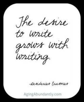 note-to-self-writing