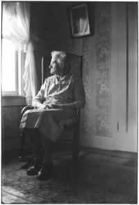 Aging Abundantly | Women Over Fifty | Empty Nesters ...