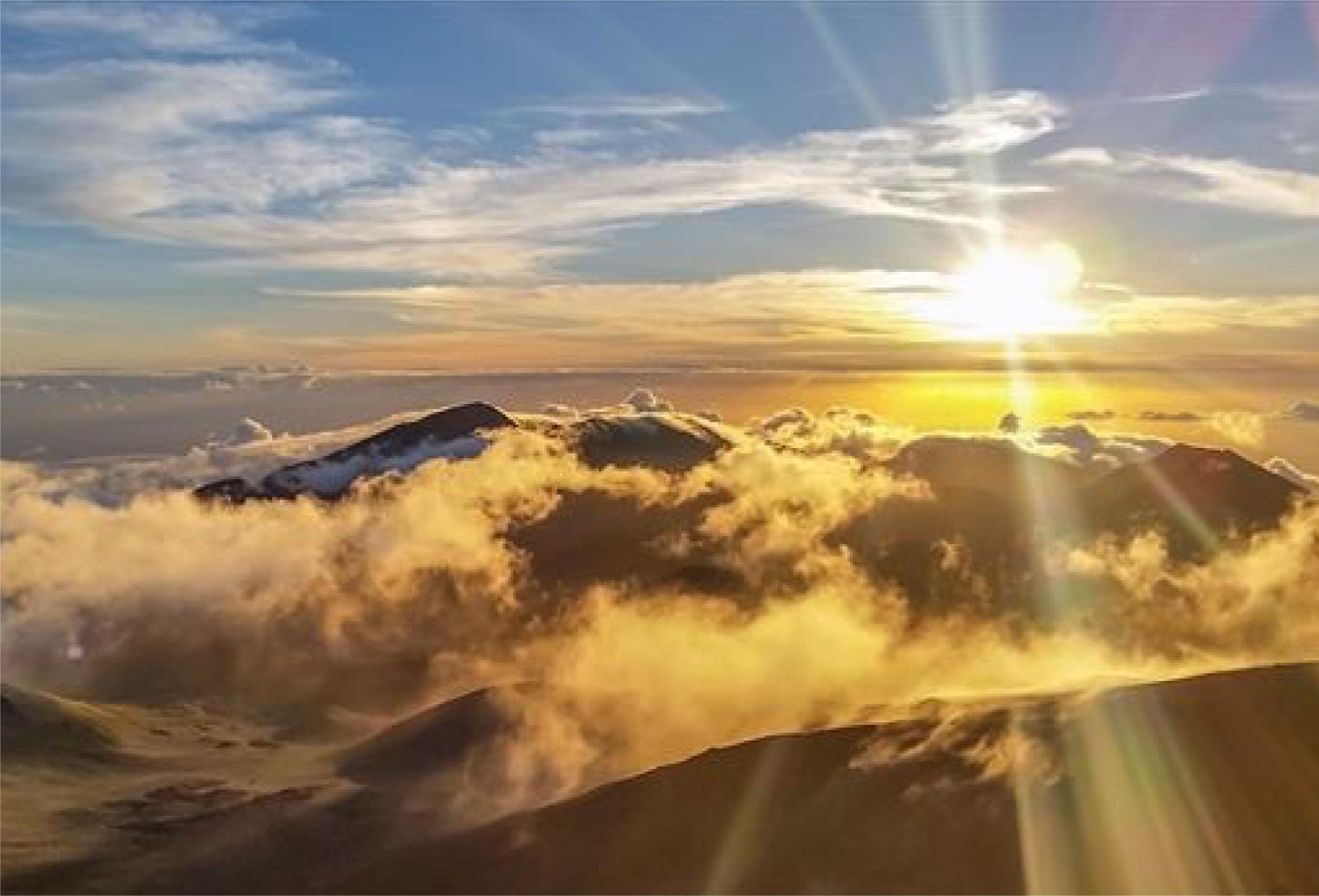 Beautiful Sunset2-02