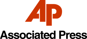 Associated Press – Report: 22 Million U.S. Seniors Lack Broadband Internet Access; First Time Study Quantifies Digital Isolation of Older Americans as Pandemic Continues to Ravage Nation