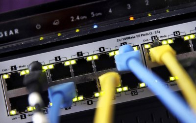 AARP – Who's Eligible for FCC Discounts on High-Speed Internet?