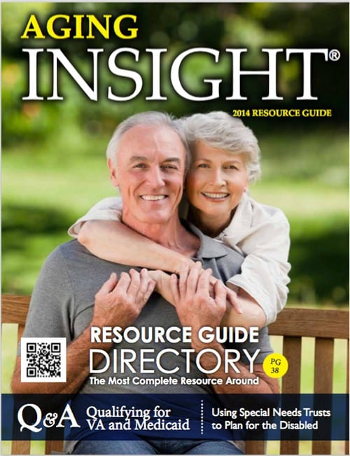aging-insight-magazine-texarkana-vol-2-2014